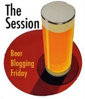 session-logo-med.jpg