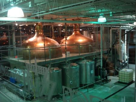 cool_brewhouse.jpg