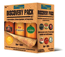 discoverypack.jpg