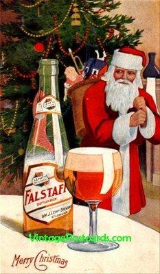 santa_beer.jpg