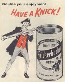 knickerbocker_can.jpg