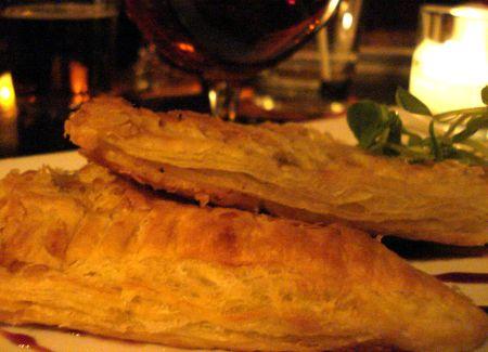 fullerschiswick_pastries