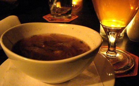 fullerschiswick_soup