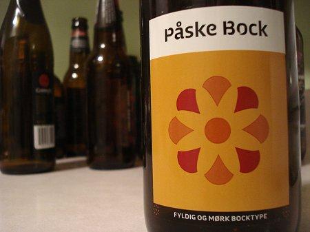 paskebock