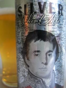 Craft Beer And Bites Wellington